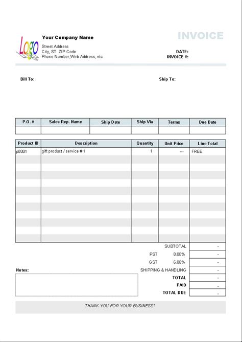 free invoice template word purchase invoice template 10 results found invoice software