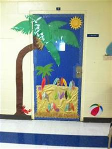 1000 images about beach theme classroom on Pinterest