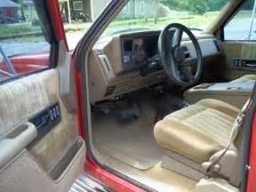 Car hauler, towtruck, ramptruck, flatbed for sale: photos