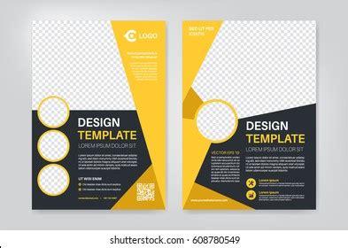 flyer designs images stock  vectors shutterstock