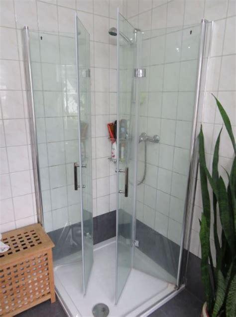 bernstein bad shop fortsetzung bernstein badshop eckdusche und duschtasse