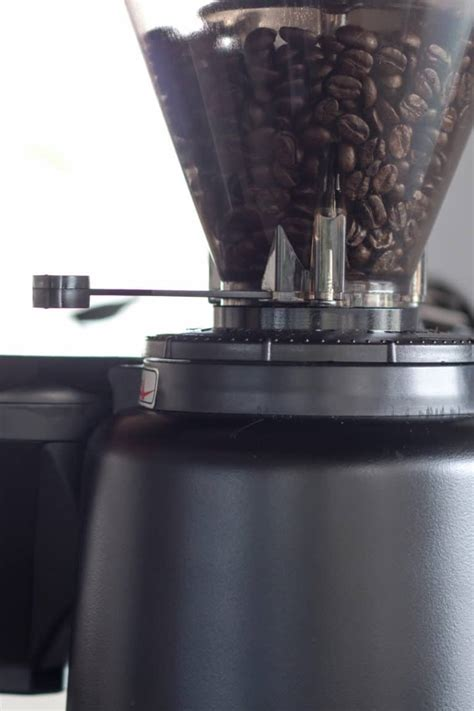 Coffee lovers all over the world tend to be really selective when it comes to coffee grinders since they are very well aware that, even a good quality coffee bean can't save your coffee's quality and flavor if you are using a coffee. Top 5 Best Coffee Grinders for Keurig 2021