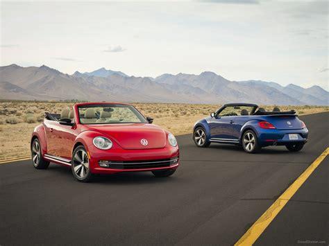 Usrentacar.co.uk ® Car Hire Usa Blog » Blog Archive