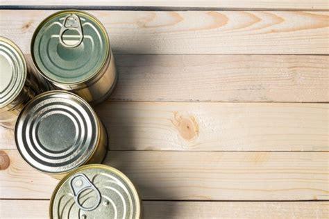 toxic materials   home    alternatives livestrongcom