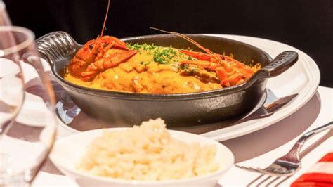 le bouchon cuisine le bouchon des cordeliers in lyon restaurant reviews