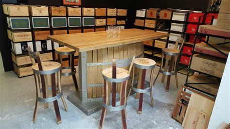 contoire de cuisine chaise de bar tabouret de bar chaise de cuisine