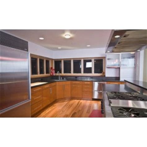 columbia cabinets columbia kitchens and baths manufacturer