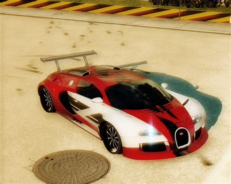 South blvd & harris official homepage: Bugatti Veyron Photos by Flow01 | Need For Speed Undercover | NFSCars