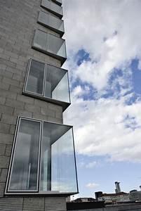 Bodentiefe Fenster Varianten : eckfenster rahmenlos das sollten sie dar ber wissen ~ Buech-reservation.com Haus und Dekorationen