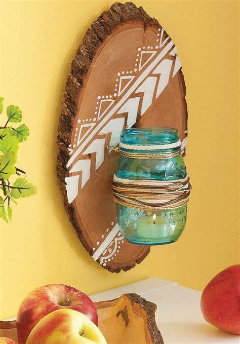 mason jar crafts   super cute   home mason
