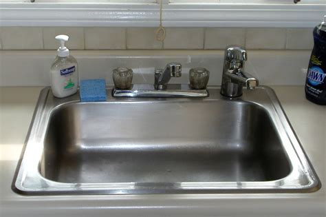 used kitchen sink for fancy used kitchen sinks sketch home design ideas and 8792
