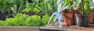 Hochbeet Befüllung Kaufen : anleitung zum hochbeet aufbau mit bio green ~ Michelbontemps.com Haus und Dekorationen