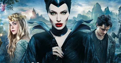 maleficent    angelina jolies   movieweb