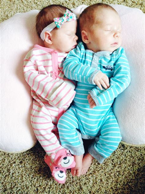 Getting Your Babycakes Sleeping 8 Hours By 8 Weeks