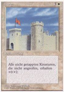 Dtu 37 1 Menuiseries Métalliques : castello carta magic foreign white bordered cardmarket ~ Premium-room.com Idées de Décoration