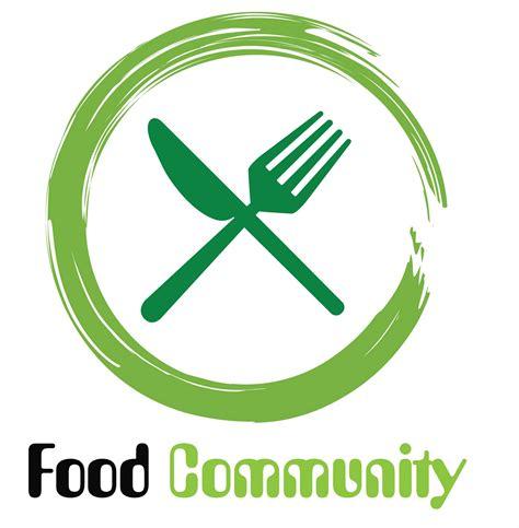 cuisine commune food logos 28 images best 25 food logos ideas on
