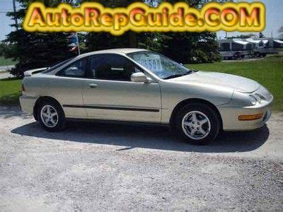 old cars and repair manuals free 2000 acura tl electronic valve timing 2187 best autorepguide com images on repair manuals 1 and ac dc