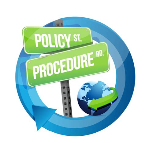 Ncp  Policies And Procedures. Trout Stickers. Racing Motorcycle Decals. Post Office Signs Of Stroke. Paint Pen Lettering. Mechanic Logo. Explosive Signs. Electronic Media Banners. Enterocolitis Signs