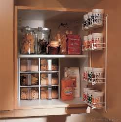 kitchen cabinet pictures ideas european kitchen cabinets pictures and design ideas