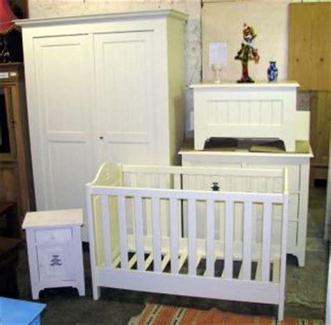 Chambre A Coucher Bebe Chambre 224 Coucher Enfant B 233 B 233 En Pin Meubles Pour Enfants Meuble Marcelis Luc