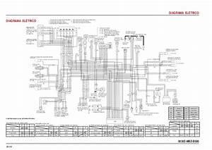Manual Diagrama De X R