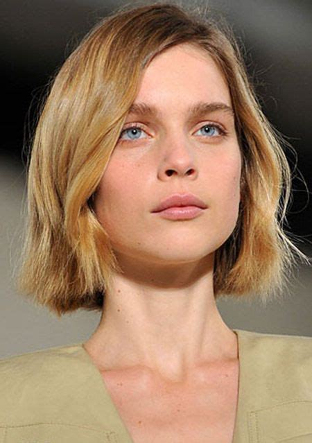 short and trendy haircuts short hairstyles 2014 most