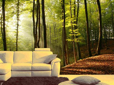 Wall Murals by Selecting A Photo For Custom Wall Mural Wallpaper