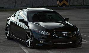 Accor Automobiles : grey accord coupe black honda accord custom rims car picture hd wallpaper auto heed custom ~ Gottalentnigeria.com Avis de Voitures