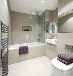 easy small bathroom design ideas bathroom marvellous simple bathroom designs small bathroom decorating ideas small bathroom