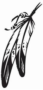 eagle feathers - Google Search | tatto | Pinterest ...