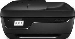 Best Rated All In One Printer For Home Use