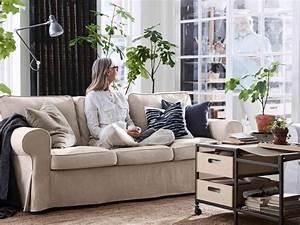 Ikea Ektorp Recamiere : ikea ektorp review an essential guide to the ektorp comfort works blog design inspirations ~ A.2002-acura-tl-radio.info Haus und Dekorationen