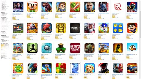 Iphone App Store For Android Download