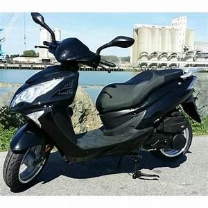 Carte Grise Scooter En Ligne : scooter 125cc znen zn125t8h carte grise incluse le coin store ~ Medecine-chirurgie-esthetiques.com Avis de Voitures