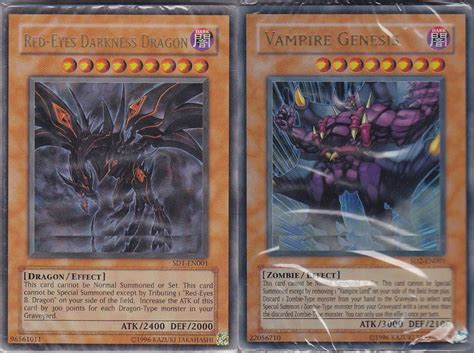Madness Structure Deck 1st Edition by Madness Structure Deck 1st Edition 28 Images Yugioh