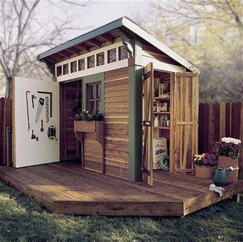 A Tool Shed Hill California by 25 Best Ideas About Lean To Shed On Lean To