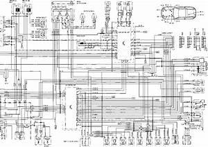 S Model 91 Sheet 1q - Flow Diagram