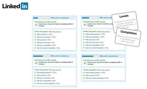 resume linkedin profile writer 11 linkedin profile u0026 resume writing 100 resumes alternatives similar software