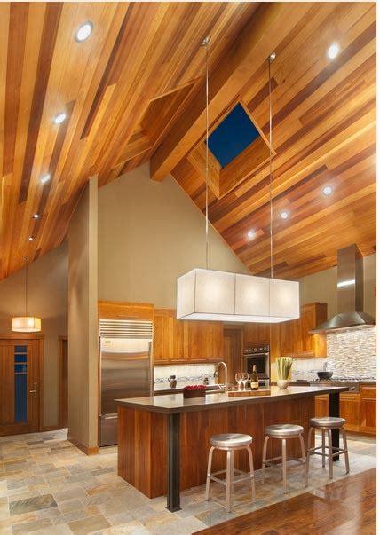 vaulted ceiling lighting slightly vaulted ceiling use standard recessed lighting