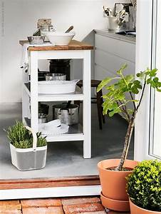Outdoor Vorhänge Ikea : 107 best ikea outdoor kitchen images on pinterest ikea outdoor outdoor life and outdoor living ~ Yasmunasinghe.com Haus und Dekorationen