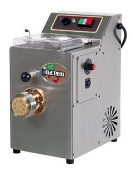 machines a pates tous les fournisseurs machine a pate fraiche machine a pasta machine a