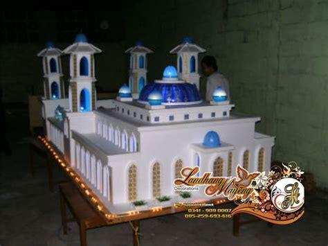 dekorasi pelaminan kota malang dekorasi ramadhan halal