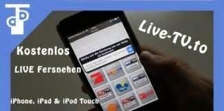 Schöner Fernsehen Ohne Anmeldung by Fernsehen Live Kostenlos Ohne Anmeldung