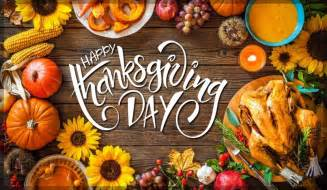 what day is thanksgiving 2017 the history of thanksgiving