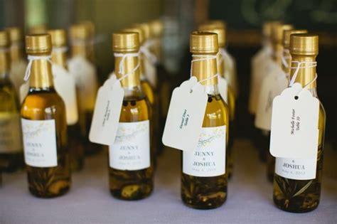 mini wine bottles personalized   couples