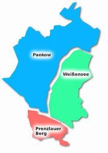 Mietwohnung Berlin Pankow : portr ts der bezirksregionen ~ A.2002-acura-tl-radio.info Haus und Dekorationen