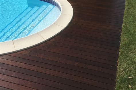 pavimento legno per esterni vendita pavimenti in legno e parquet a vicenza cagnaro