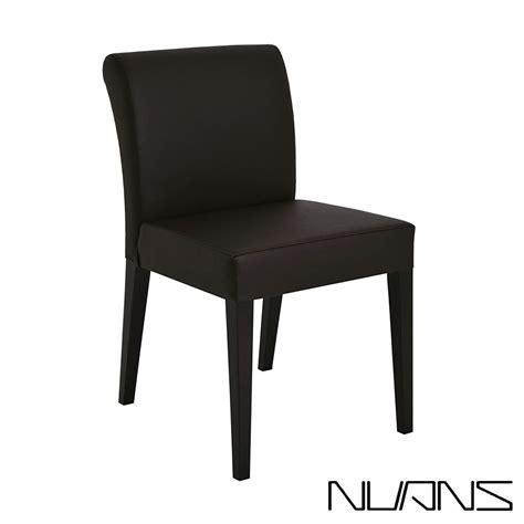 jackson dining chair mc italy metropolitandecor
