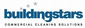 20 Greatest Cleaning Company Logos of AllTime  BrandonGaillecom