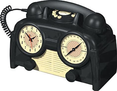 fm radio on my phone radio rocks my phone strains credibility radio